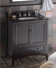 berkshire 30 quot bathroom vanity bathroom vanities and