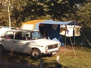 Auto Lackieren Mit Zinkspray by Seat Fiat 124 Ls