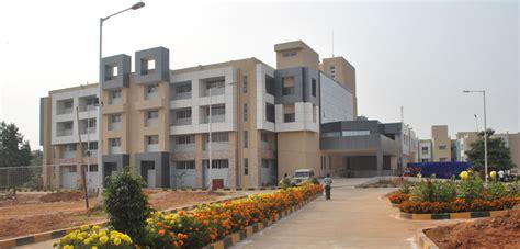 Mba Fresher In Bhubaneswar by Jobopenings Sarkari Naukri Government Naukri Result