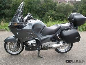 2003 bmw r1150rt moto zombdrive