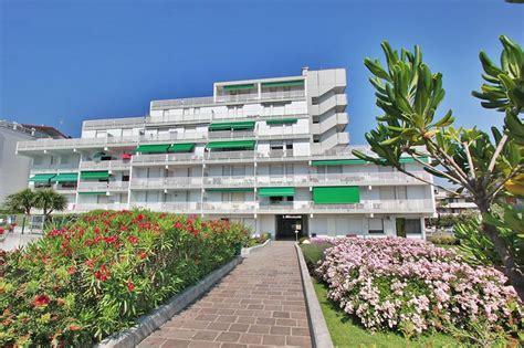 Appartamenti Lignano Sabbiadoro Vendita by Appartamento In Affitto A Lignano Sabbiadoro