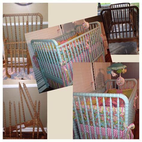 17 best images about s nursery on grey
