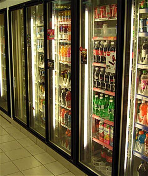 chambre froide commercial chambre froide commercial et institutionnel gg