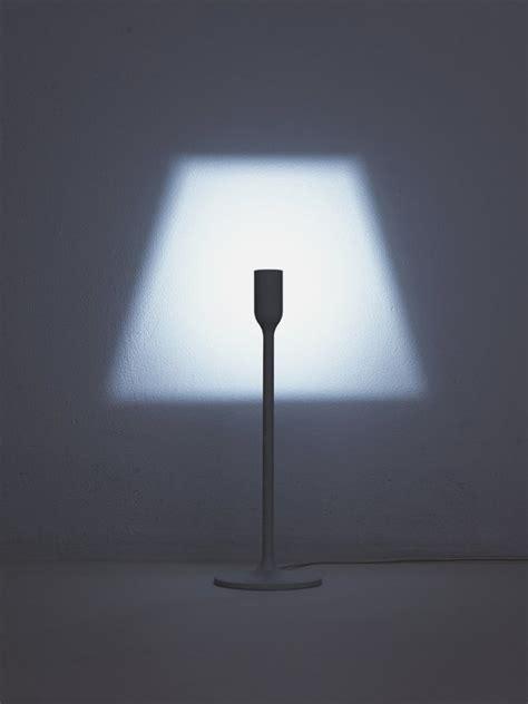 creative lamp design  shade   light light