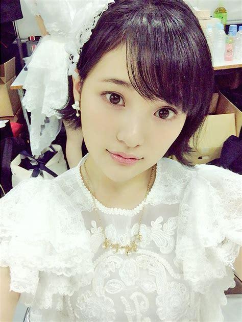 Photo Kodama Haruka Hkt48 a pop idols kodama haruka