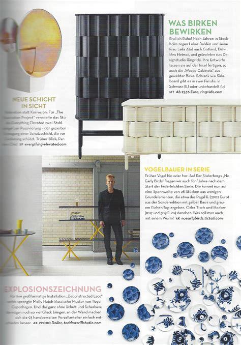 home design magazine germany 100 home design magazine germany 7 must visit home