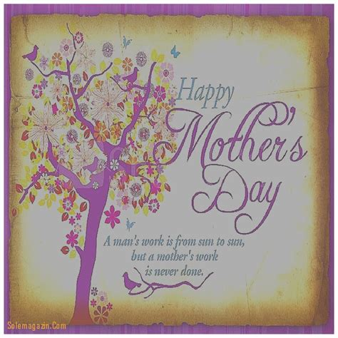 Mothers Day Card Messages greeting cards new mother s day greeting card messages