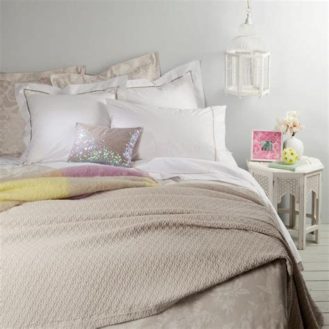 summer bedroom ideas bedroom spring summer 2013 6 ideas jpg 960 215 960 home