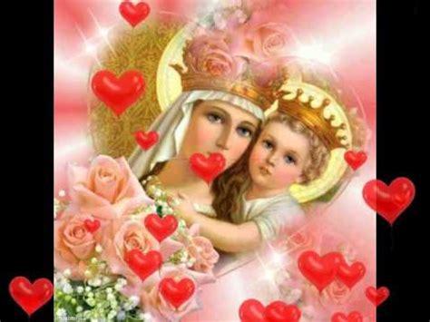 preghiera della notte per casi impossibili preghiera a ges 249 bambino di praga doovi