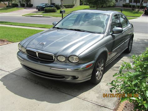 books on how cars work 2002 daewoo lanos parking system books on how cars work 2002 jaguar x type electronic throttle control service manual how to