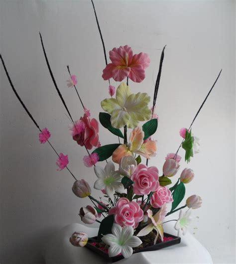 girasoles moldes de flores para hacer arreglos florales en moldes para hacer flores fomi fomy foamy envio gratis