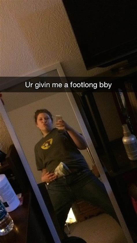 here are the 29 most clever snapchats ever sent although you ll want to be best friends with these 29 clever