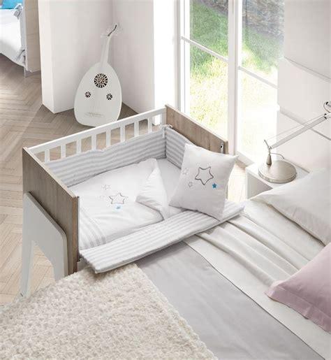 cunas camas para bebes m 225 s de 25 ideas incre 237 bles sobre cunas para bebes en