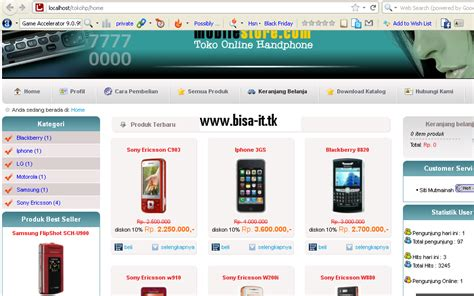cara membuat link download di blog wordpress downlop cara buat sanggul cara membuat link download