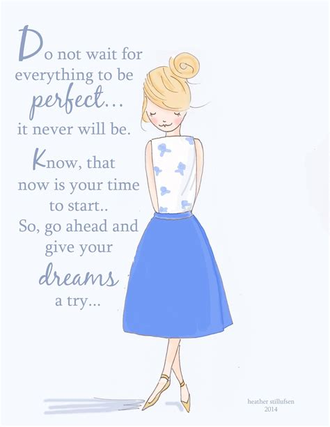 rose hill design quote rose hill designs