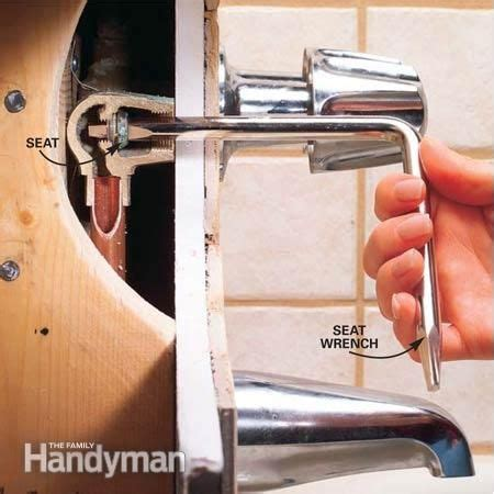 how to fix a bathtub faucet leak 25 best ideas about bathtub faucets on pinterest