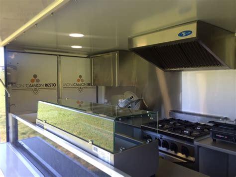 location camion cuisine achat camion traiteur moncamionresto com