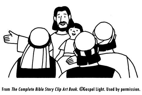jesus raises lazarus coloring page az coloring pages