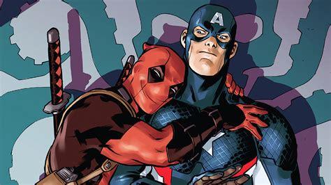 captain america death wallpaper comics 403 wallpapers 8