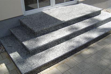 davanzali marmo davanzali in granito 28 images davanzali in granito