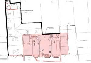 how to find floor plans for existing homes neighbour s fears over may s new superhome with space
