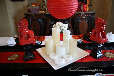 chinese new year decoration ideas for home interior chinese decorating ideas for celebrating chinese