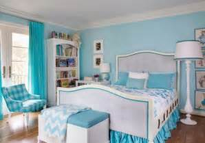 Blue Teenage Bedroom Ideas light blue and white make a lovely and soothing combination