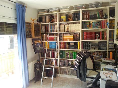 librerias ikea maruvi ikea hacks idee per la