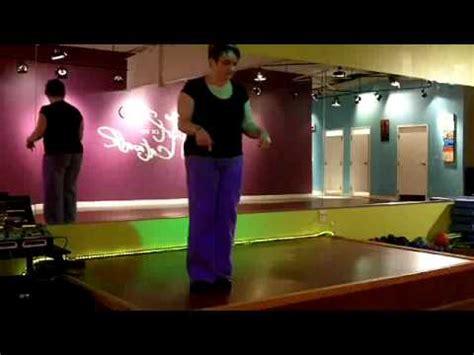 zumba steps on youtube zumba step instruction samba youtube