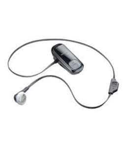 Murah Earphone Bluetooth Jabra Headset Stereo Dicover Freedom bt bluetooth headsets reviews