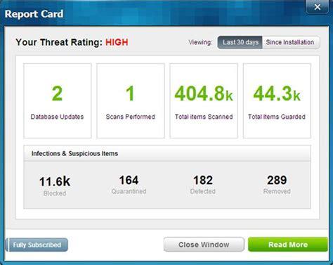 spyware doctor antivirus free download full version pc tools spyware doctor with antivirus free download