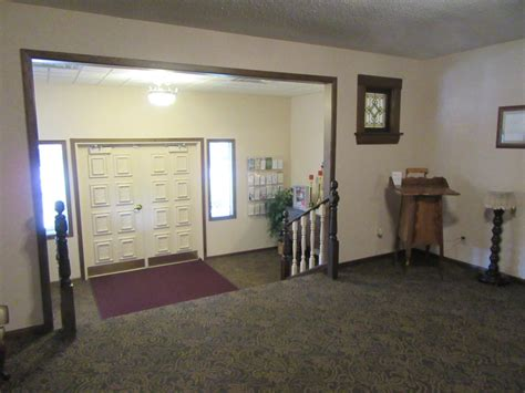 johnson hagglund funeral home litchfield mn funeral home