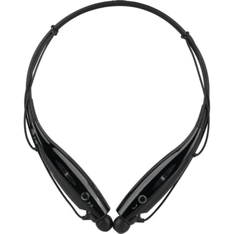 Headset Bluetooth Hbs 730 hbs 730 tone wireless bluetooth stereo headset like lg tone from category bluetooth headsets