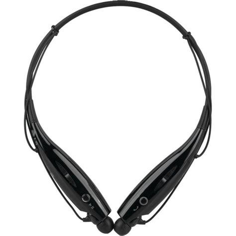 Lg Tone Wireless Stereo Headset Type Hbs 730 Limited hbs 730 tone wireless bluetooth stereo headset like lg tone from category bluetooth headsets