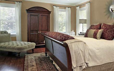 glidden warm caramel grab n go at walmart 22 house staging beautiful warm