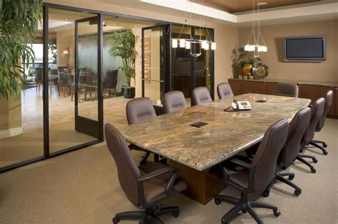 Used Furniture Used Office Furniture For Great Furniture With Low Price