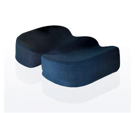 comfort seat cushion orthopedic bottom reformulator comfort foam seat cushion