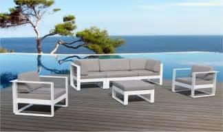 canap et fauteuils jardin design luxe st tropez