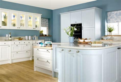 cuisine bleu 50 suggestions de d 233 coration