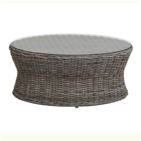 Woven Coffee Table Rattan Coffee Table Plans Wicker Tables For Sale Woven Coffee Table Rattan Cocktail Table