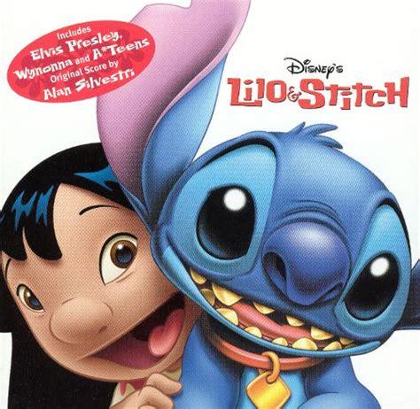 theme google chrome lilo stitch lilo stitch original soundtrack original soundtrack