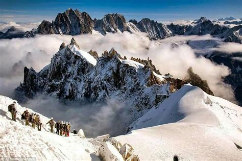 Montblanc Asgard I 172 best i want to go to there images on