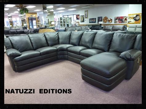 natuzzi sofa sale uk posted by interior concepts furniture in philadelphia at
