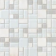 sherwin williams paint store plymouth mn 1000 images about tantalizing tiles on wall