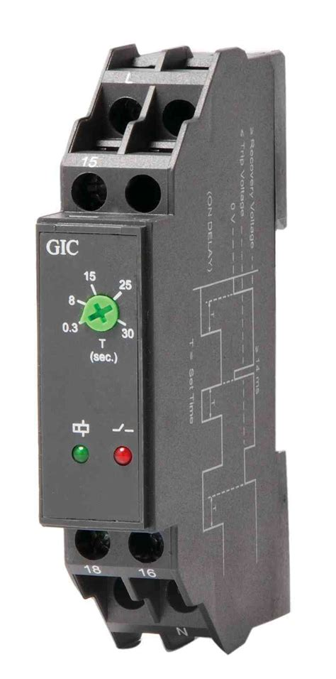 Automatic Digital Timer Switch We programmable digital timer switch electronic timer