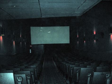 brandon cinemas   forest hills ny cinema treasures