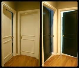 best 10 interior doors ideas on wooden
