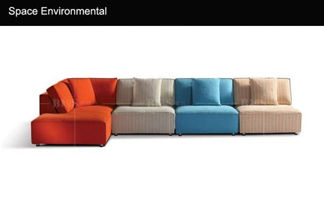 colorful sofa colorful sectional sofa colorful sectional sofas 81 with