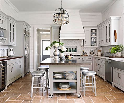better homes and gardens kitchen ideas better homes and gardens style spotters decorating blog