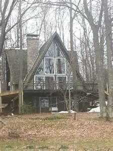 best 25 a frame house kits ideas on pinterest lake best 25 a frame house plans ideas on pinterest